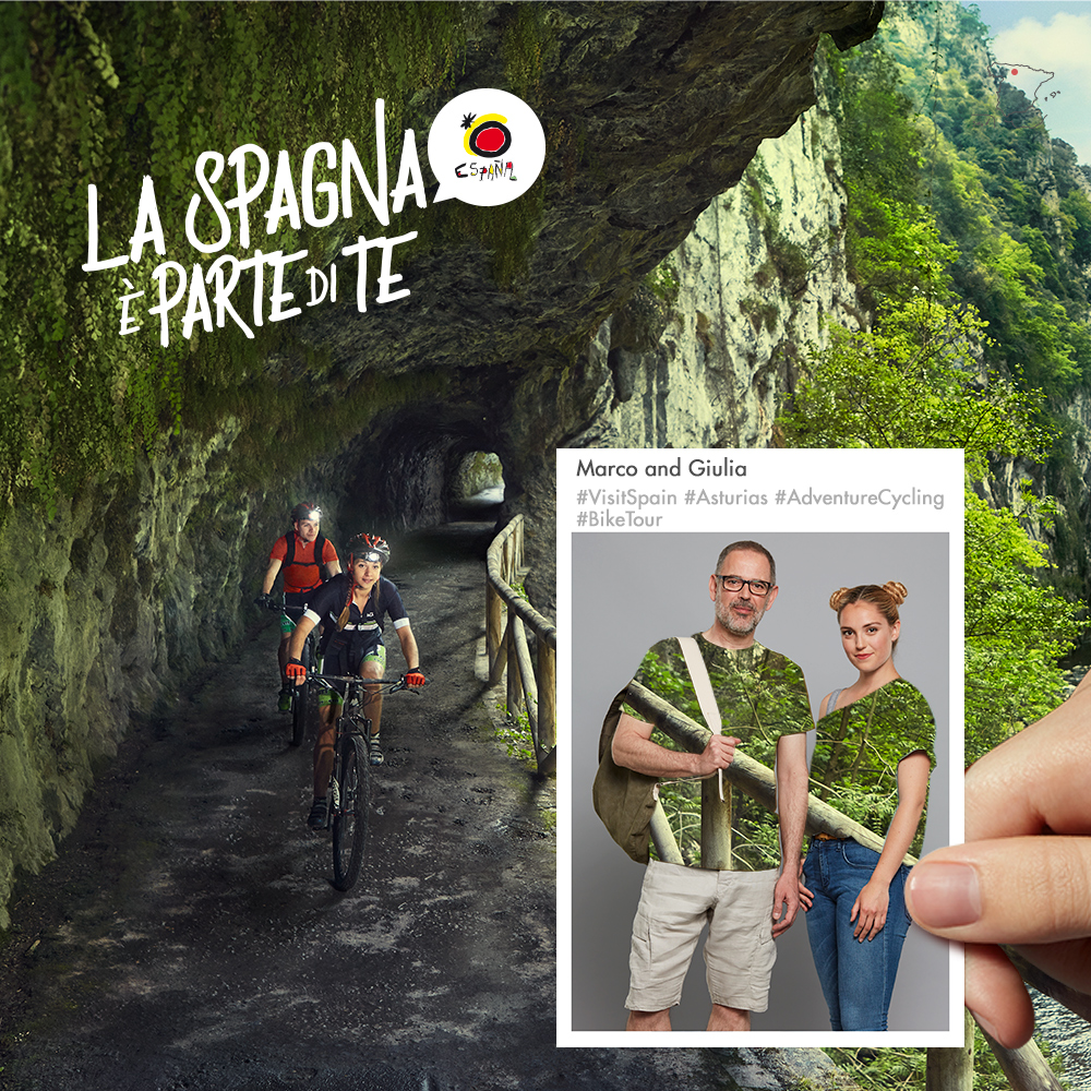 Ente Spagnolo del Turismo